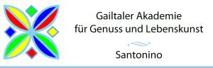 titel-ga-allg-web